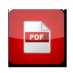 download pdf modulo scarico responsabilita