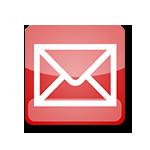 contatti e mail